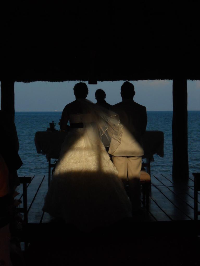 puerto juarez men Discover the iberostar paraiso del mar in beautiful cancun  puerto juarez km 309 playa paraiso,  men are requires to wear collar shirts and dress slacks, .